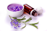 Lavender Essential Oil, Organic, USA