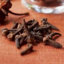 Clove, Sweet Spicy Essential Oil Blend