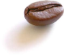 Coffee Essential Oil, Super Roasted