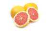 Grapefruit, Pink Essential Oil