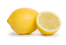 Lemon Essential Oil, Italy