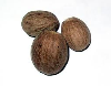 Nutmeg Essential Oil, Indonesia